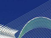 Picture of Valencia Calatrava 2