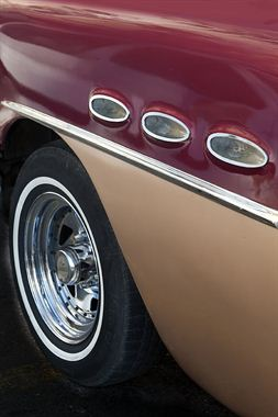 Picture of Buick 1956