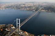 Picture of Istanbul 05
