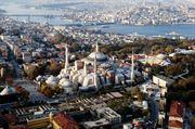 Picture of Istanbul 06