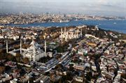 Picture of Istanbul 07