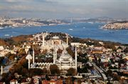 Picture of Istanbul 08