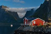 Picture of Lofoten