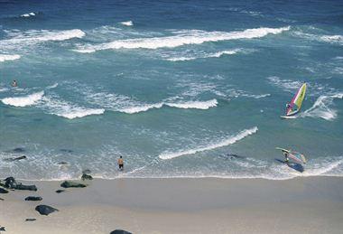 Resim Plaj 6