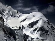 Picture of Mont Blanc 1