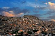 Picture of Mardin