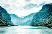 Picture of Sognefjord Norway 01