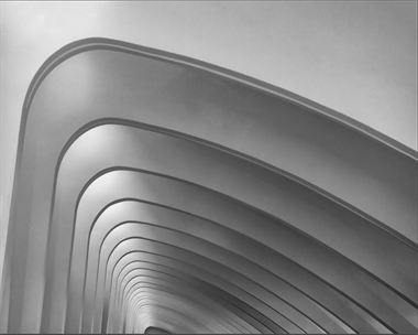 Picture of Calatrava 01