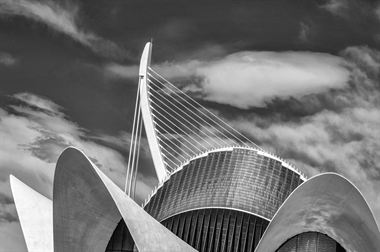 Picture of Calatrava 04