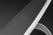 Picture of Calatrava 05