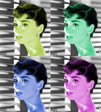 Picture of Audrey 1