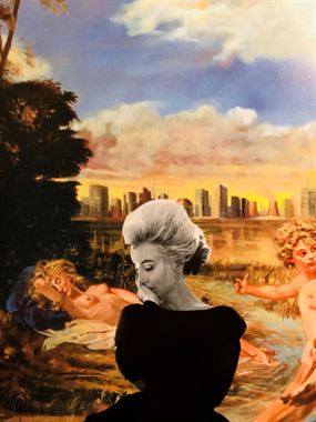 Picture of Marilyn 2