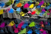 Picture of Abstractions 03