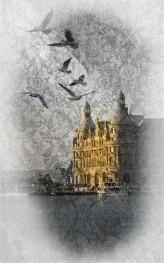 Picture of Haydarpaşa