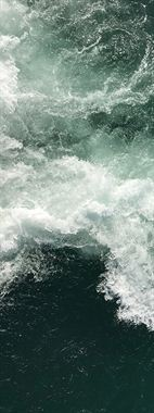 Picture of Waves I-1