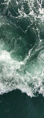 Resim Waves I-2