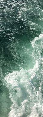 Resim Waves IV-1