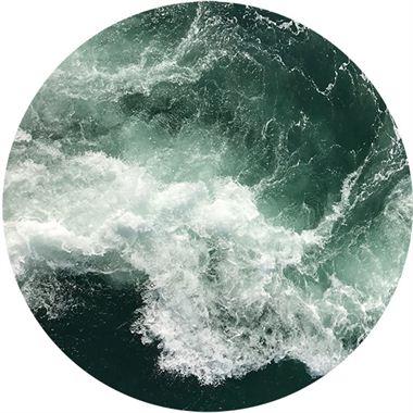 Resim Waves I