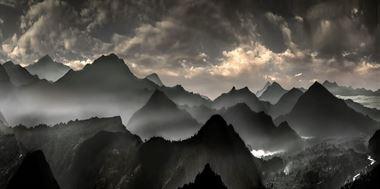 Resim Nepal